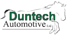 Duntech Automotive
